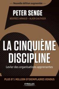 Livre_5ème_discipline